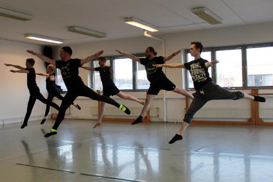 laji_baletti_7